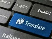 prezioso lavoro traduttore: intervista Gabriella Gregori