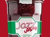 MIRA (VENEZIA): Jazz Mira 2015 RASSEGNA DEDICATA JAZZ INDIPENDENTE SUONI IMMAGINI PAROLE FUTURO