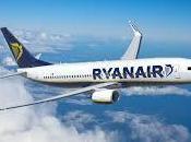 British Airways, Ryanair Canada servizio clienti
