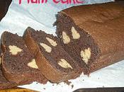 Plum cake cioccolato cuoricioso!!