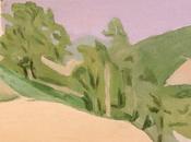 Giorgio Morandi Vittoriano Roma: poesia natura morta