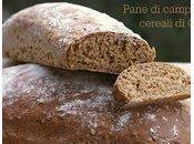 pane buono, saporito morbido...