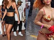Cibo celebrities: diete folli mantenersi forma