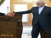 Gentiloni Teheran: silenzio totale diritti umani jihadismo sciita…Assad espelle operatori umanitari dell'ONU