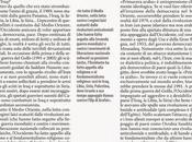 """Scontro civiltà offensiva imperialista? Isis, l'Ucraina altro ancora un'intervista Domenico Losurdo """"Confronti""""."""