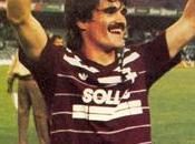 ottobre 1984: clamorosa rimonta Metz