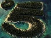 """Quinto appuntamento """"L'Isola Famosi"""" arrivo nuovo naufrago?"""