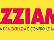 "Spiazziamoli! Carteinregola organizza ""Piediperterra"" all'EUR"