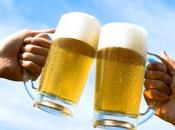 """BirrArte"", arrivo settimana tutta birra!"