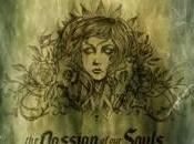 Passion Souls Soulmates
