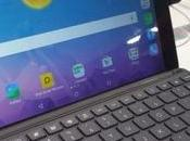 Alcatel OneTouch Pixi Tablet: video anteprima Androidblog.it