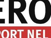 Ritorna Canale Heroes, romanzo televisivo miti dello sport