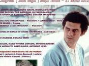 """ACQUI TERME (AL): MEMORIAL """"TENCO VERDE ISOLA"""" gesto d'amore degli artisti Luigi Tenco"""