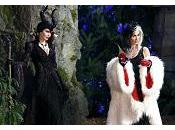 """Once Upon Time Cruella potente delle Queens Darkness?"