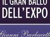 cade gode gran ballo Expo Gianni Barbacetto Marco Maroni