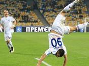 Ucraina, ricominciata UPL: sempre lotta Dynamo-Shakhtar