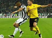 Juve italiana nell'Europa conta: l'analisi tattica match Dortmund