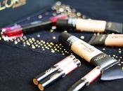 L'Oréal Paris, Fondotinta Infaillible Mat: vivi infallibili! Review