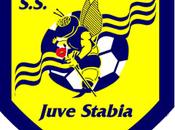 Lecce-Juve Stabia, prevendita