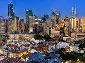 Singapore rimane città cara mondo