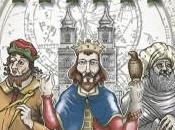 Federicus festa medievale Altamura