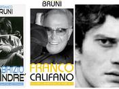 Scuola Beni culturali musica poesia: Luigi Tenco, Fabrizio André, Franco Califano nella cultura popolare processi linguistici