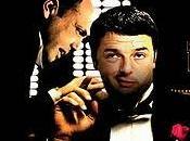 Renzi peggio Berlusconi. Repubblica Girotondi fine hanno fatto?