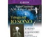 Trilogia dell'Io Sono Arcangelo Miranda