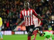 Premier League: Villa rivede luce, tornano vincere anche Saints
