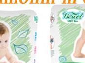 pannolini biodegradabili @MinimoImpatto. Approfitta dell' offerta!