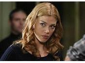 """Agents S.H.I.E.L.D. cosa nascondono davvero Bobbi Morse Mack?"