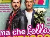 bella sorpresa, nuovo Film Claudio Bisio
