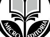 "opere CIESSE Edizioni iscritte ""Concorso Microeditoria Qualità"" 2015"