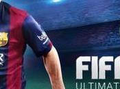 FIFA aggiorna trasferimenti invernali
