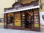 Itinerario dolce Asti