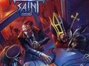 Lethal Saint WWIII