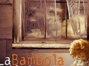 Bambola Daniela Jannuzzi (Recensione)