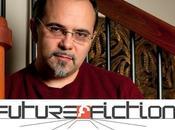 """Eventi """"Future Fiction Day"""""""