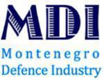Montenegro. Consorzio serbo-israeliano compra industria bellica nazionale