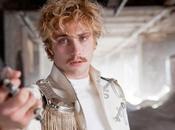 Anna Karenina stasera prima Canale film Keira Knightley Jude tratto celebre romanzo Tolstoj