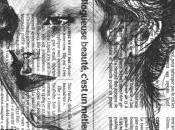 Arte pop: Papiers d'époque. disegni Veronica Schelini.