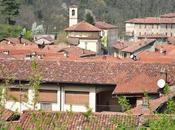 Castiglione Olona: l'isola Toscana Lombardia