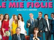 SPOSATE FIGLIE: commedia sulla multietnicità