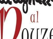 Sabato marzo, inaugurazione Tognazza Douze