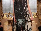 Milano Moda Donna: Food Couture