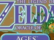 Oracle Ages GUIDA