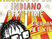 Recensione: Diario assolutamente sincero indiano part-time Sherman Alexie