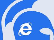 Microsoft Spartan: nuovo browser casa Microsof
