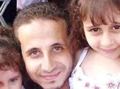 Egitto, ritorno della tortura nell'era Sisi