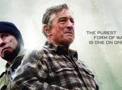 Venerdi Marzo canali Cinema #KillingSeason